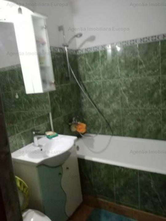 Apartament 4 camere zona Dalas