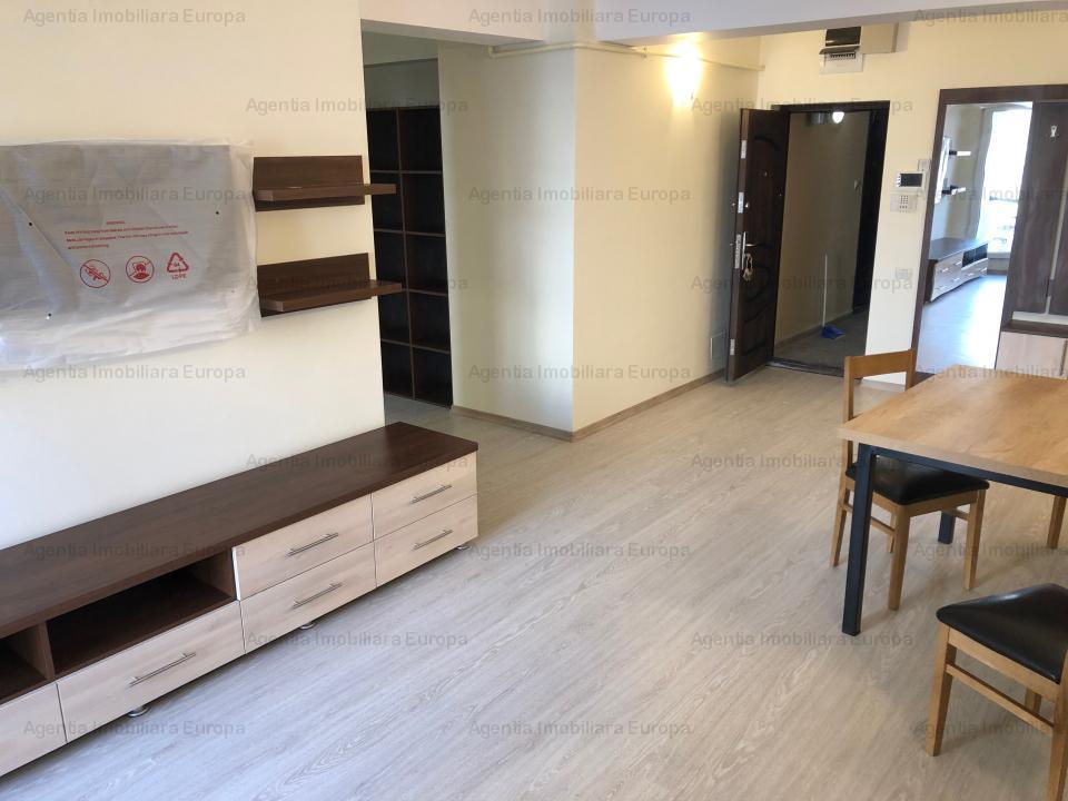 Apartament Lux bloc nou