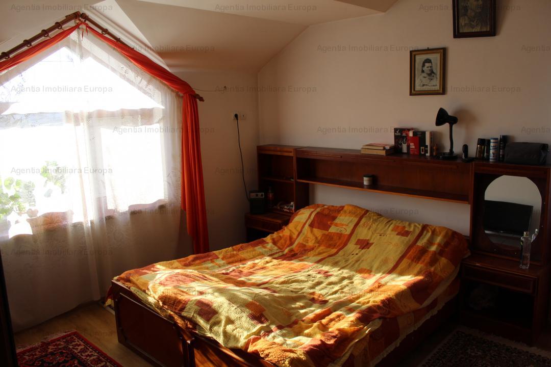 Vila P+1 zona centrala, Tulcea