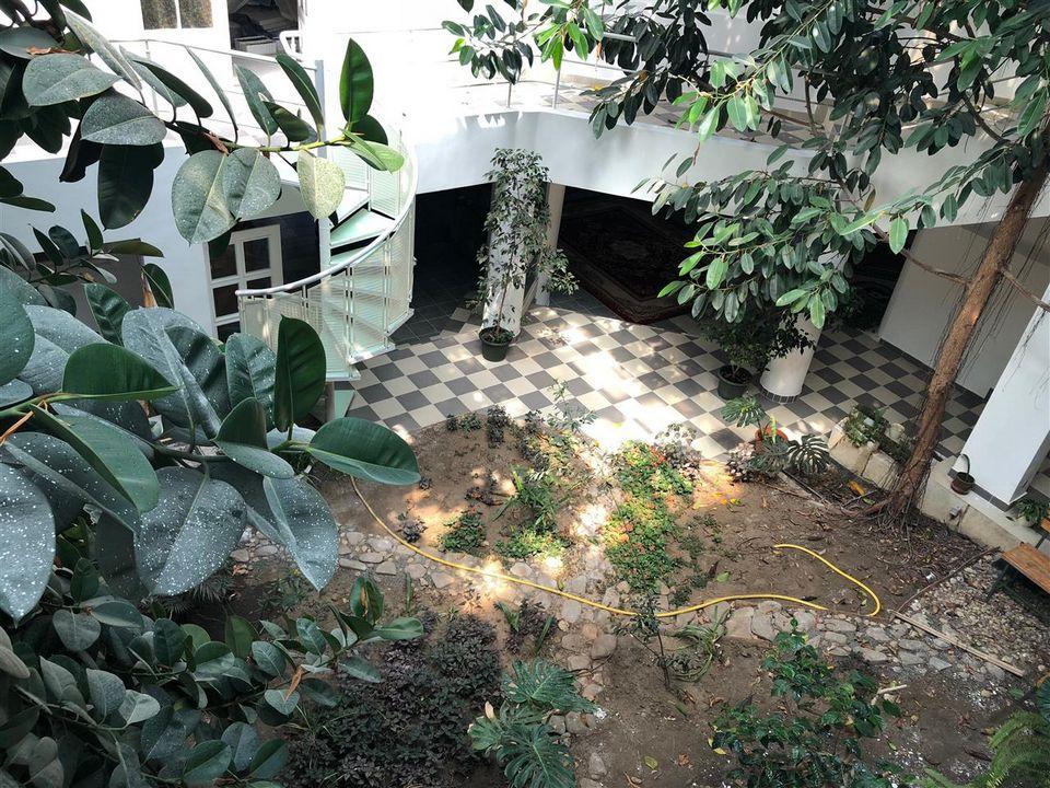 Casa S+P+1 zona centrala in zona Ultracentrala