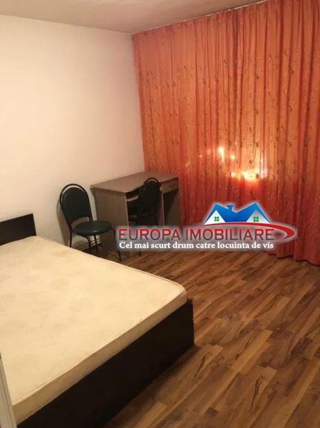 Apartament 3 camere strada Podgoriilor