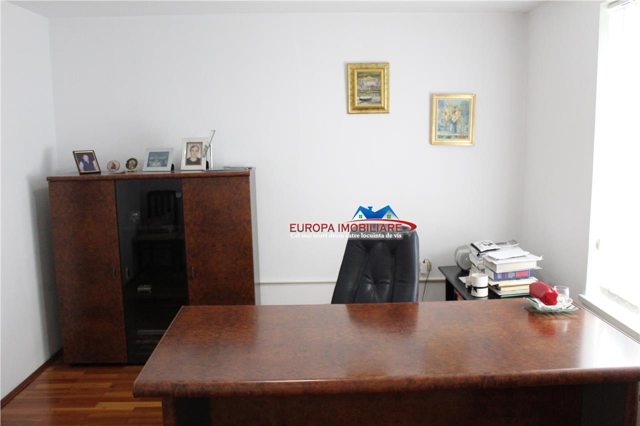 Casa/Vila P+1 zona centrala