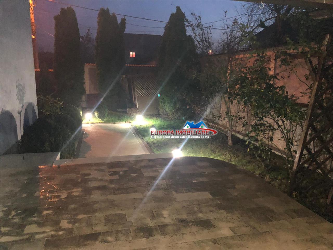 Casa/ Vila zona Centrala