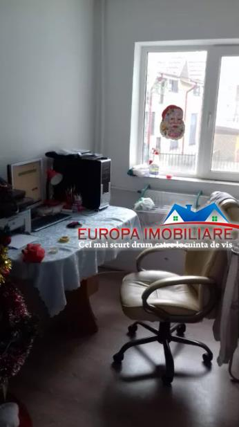 Apartament 3 camere zona big