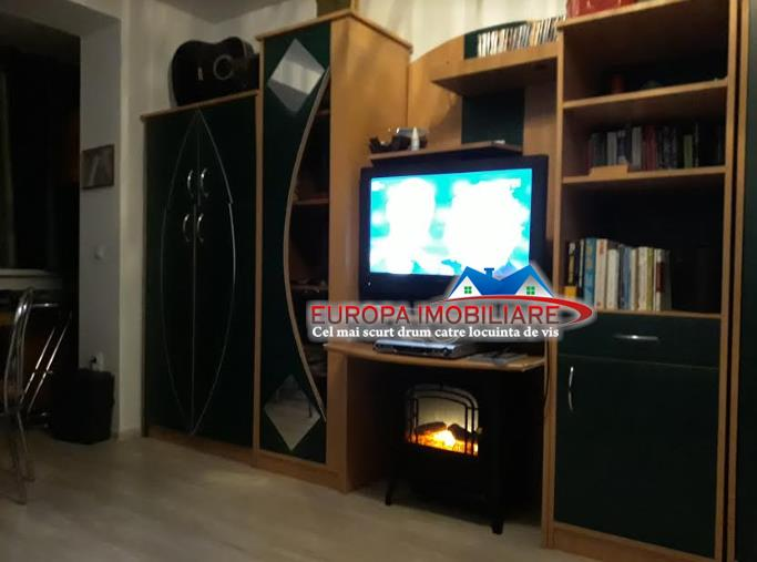 Apartament de inchiriat 2 camere, Zona Ultracentral