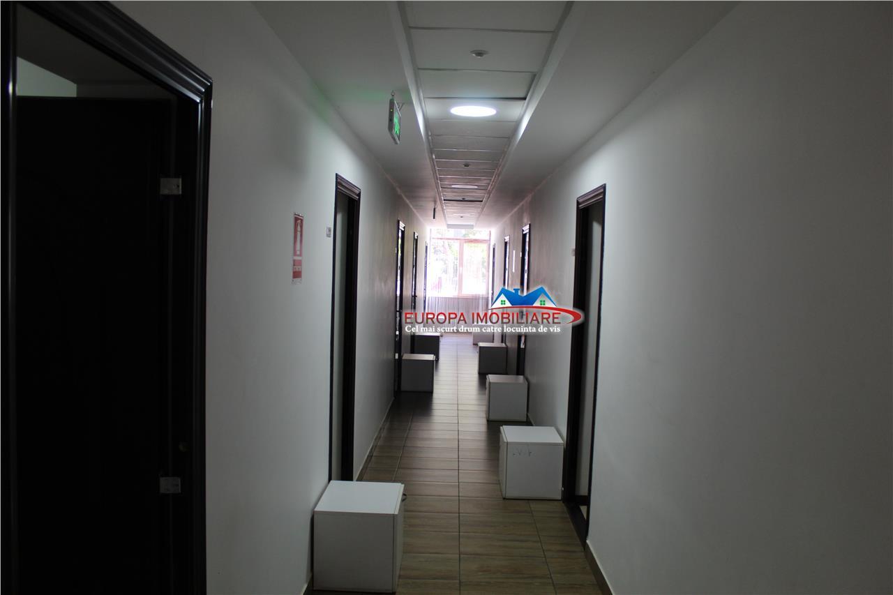 Cazare pentru muncitori zona Vest Tulcea