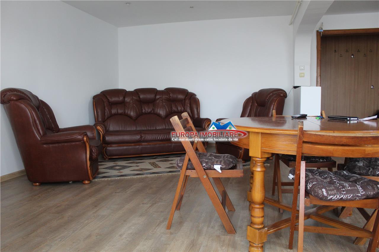 Apartament 3 camere in zona Victoriei
