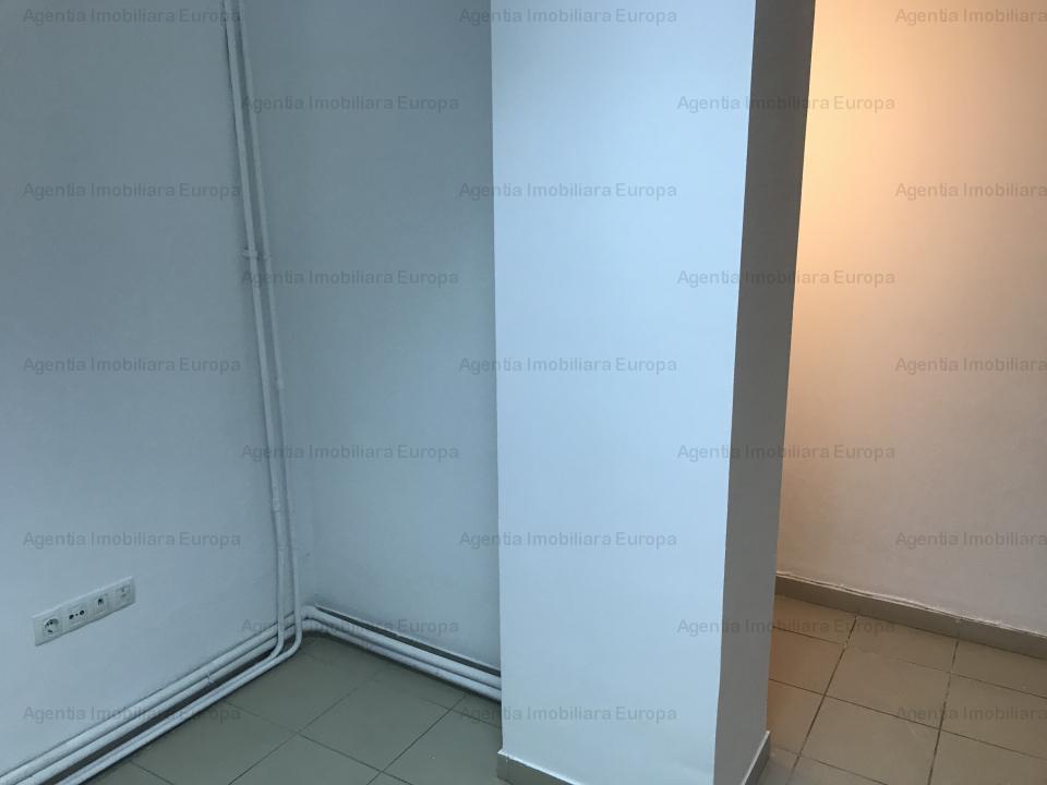 Spatiu comercial Ultracentral Ideal cabinete Medicale