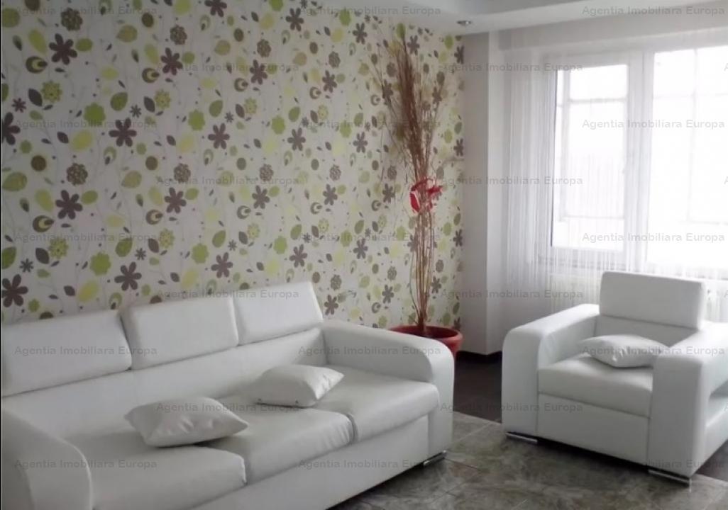 Apartament 3 camere zona C5