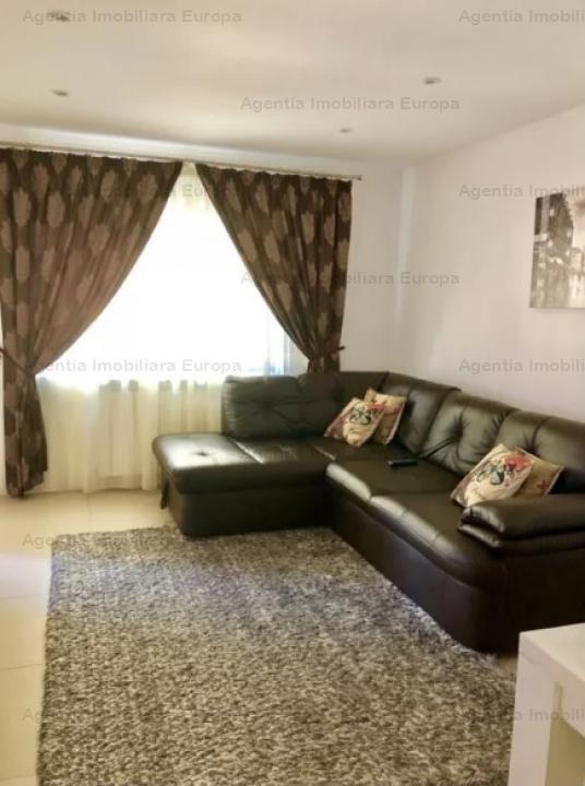 Apartament 2 camere zona Ultracentrala confort lux