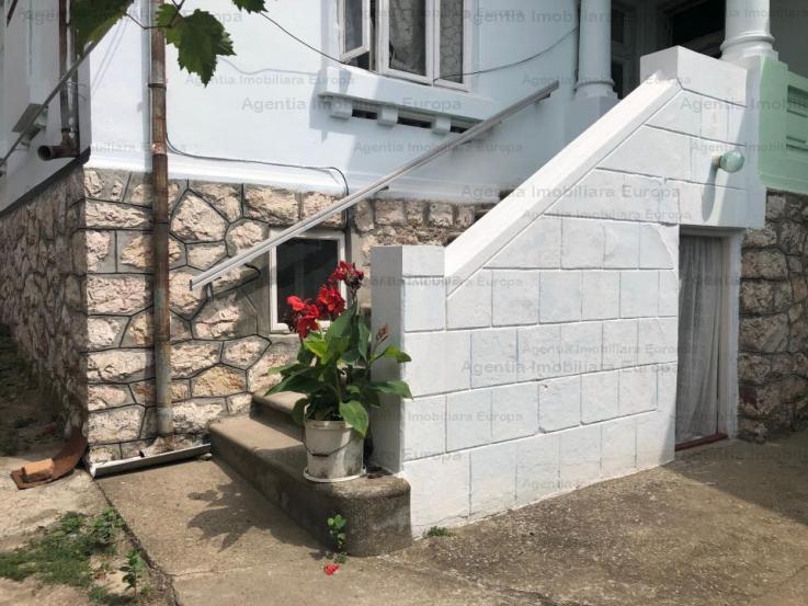 Casa zona Ultracentrala Tulcea