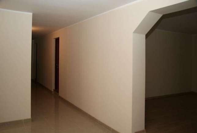 Apartament 5 camere zona centrala