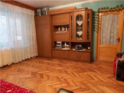 Apartament 2 camere str. Isaccei
