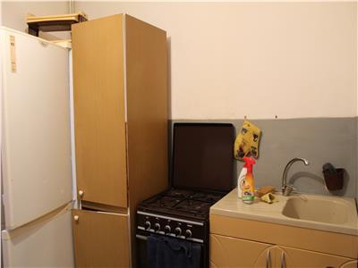 Apartament 2 camere zona E3