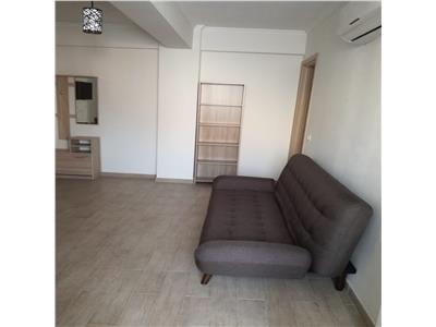 Apartament 2 camere bloc nou etaj 1