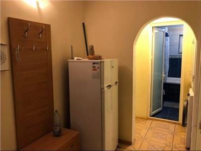 Apartament 2 camere str. 1848