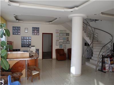 Hala+birouri