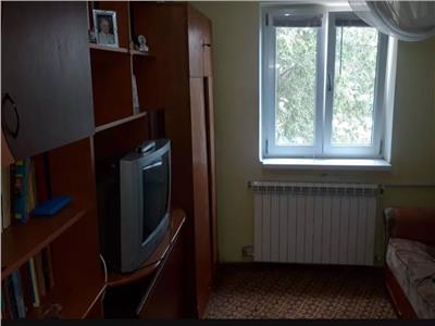 Apartament 2 camere zona Eternitatii