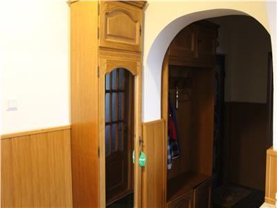 Apartament 3 camere str. 1848