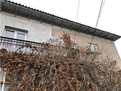 Casa+ teren zona ultracentrala