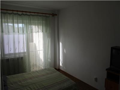 Apartament de vanzare 4 camere zona Spitalului Judetean Tulcea