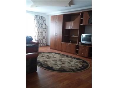 Apartament 2 camere de inchiriat zona Pelican