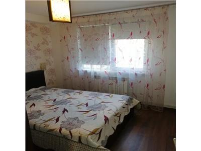 Apartament 3 camere zona eternitatii
