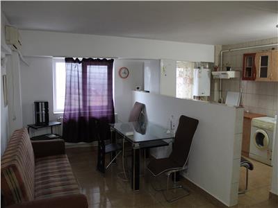 Apartament 2 camere strada Babadag
