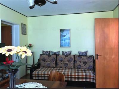 Apartament de vanzare 2 camere Zona Neptun