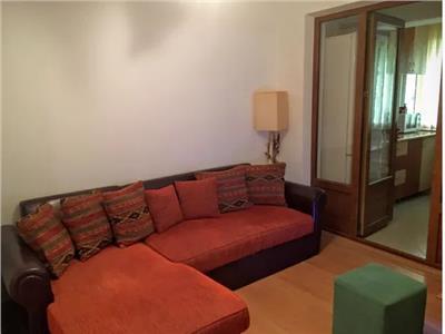 Apartament 2 camere Str :1848