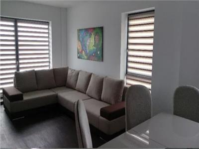 Apartament 2 camere, Zona Ultracentral