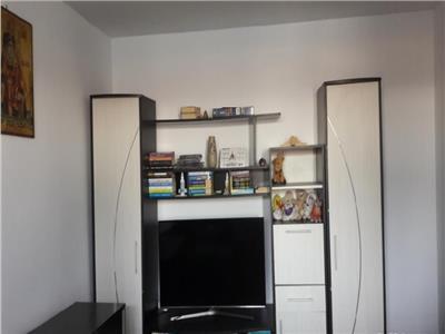 Apartament de vanzare 2 camere zona Faleza