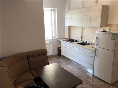 Apartament 2 camere, Str Babadag