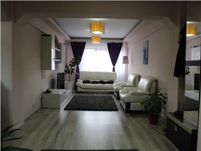 Apartament de vanzare 3 camere zona ultracentrala