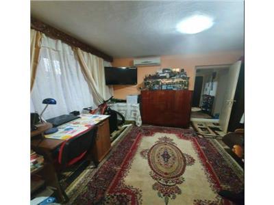 Apartament 2 camere, Zona 1848