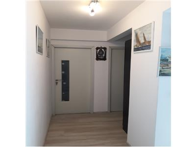 Apartament 2 camere, Zona Ultracentral