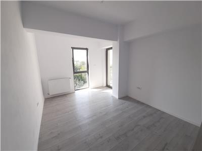 Apartament 2 camere zona ultracentrala Tulcea