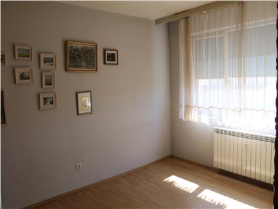 Apartament de vanzare 2 camere zona ultracentrala