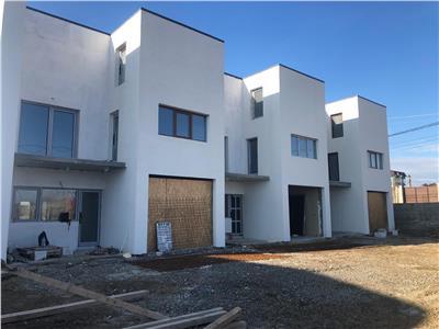 Casa P+1 constructie noua, Tulcea