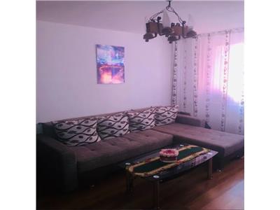 Apartament 2 camere in apropiere de Taxe si Impozite