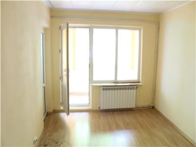 Apartament de vanzare 2 camere in zona E3