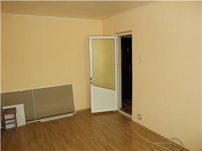 Apartament 2 camere in zona E3