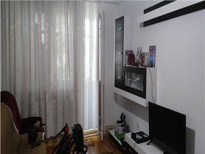 Apartament de vanzare 2 camere zona Piata Noua Tulcea