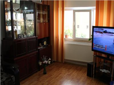 Apartament 3 camere in zona E3