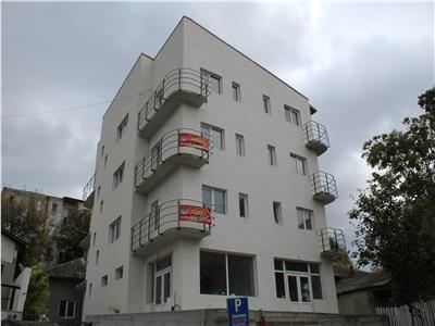 Apartament 2 camere zona Big