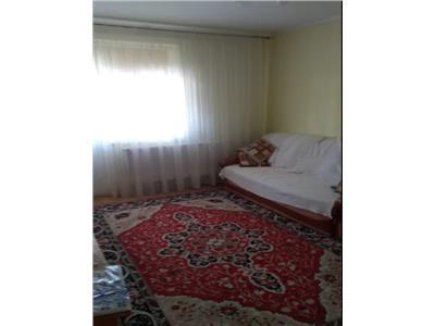 Apartament de vanzare 2 camere in zona centrala