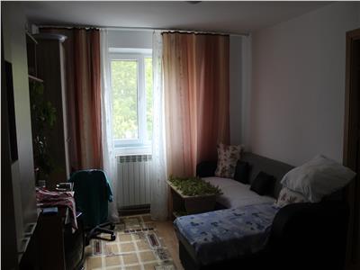 Apartament de vanzare 2 camere zona 23 August