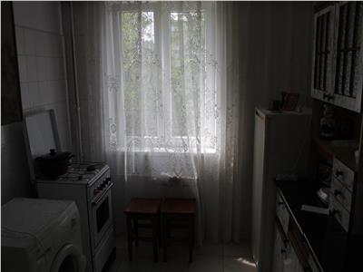Apartament 2 camere zona 23 August