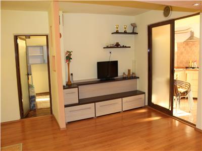 Apartament 2 camere in zona 1848 Tulcea