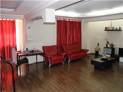 Apartament de vanzare 4 camere zona ANL (C5)